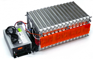 Lithium Battery Example Photo 300x190